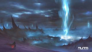 Really Slow Motion - Pillars of Resurrection (Epic Powerful Orchestral)