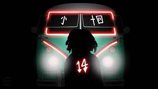 [FREE] Trippie Redd Type Beat 'Neon' Free Trap Beats 2018 - Instrumental Trap