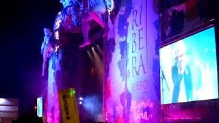 León Benavente - Ser Brigada * Sonorama 2017 *