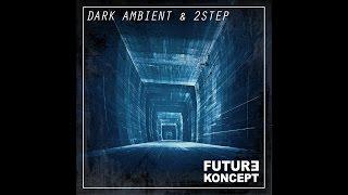 Dark Future Garage & Deep 2step Loops, Samples & MIDI by Ghostek