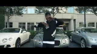 Spundalay Gang Ent. - Married 2 The Game ( Official Music Video )