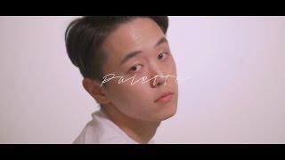[MV BOY VERSION] IU(아이유) _ Palette(팔레트) (Feat. G-DRAGON)