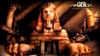 Future Breeze feat. Scoon & Delore - Temple Of Dreams 2010 (C.C.K. Remix Edit)