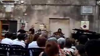 javier vaquero group (Rumba Para Natasha)