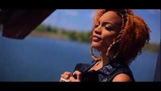 [Teaser]In Love-Jade feat. Miki Debrouya