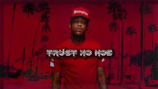 Dj Mustard x Yg x Tyga Type Beat - Trust No Hoe [ Prod. by Erf ]