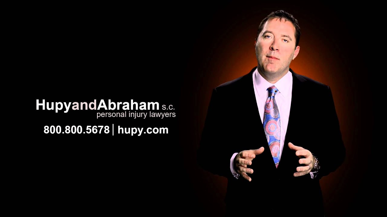 Personal Injury Attorney Latham NY Fees
