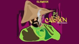 EL CALLEJÓN - ELEMECE