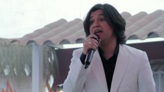 IVAN ALEJANDRO - Te Presumo (Live Promo)