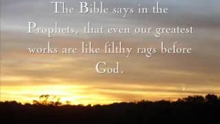 The Gospel of Jesus Christ   Paul Washer