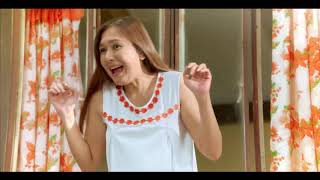 Tide 6  Original   Bright Whites & Freshness of Downy TVC 2016 2017   Bette 30s