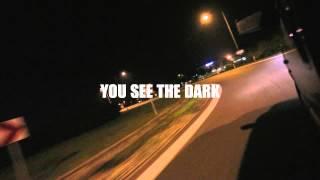 The Finally - Light / Dark (Official video)