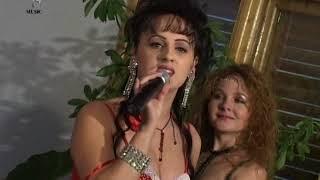 Cât de trist e sufletul meu - Krishna & Rukmini - Guță și invitații săi - Etno Tv - 2004