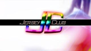 NassieTheProducer - 2k17 Booty Bounce Cypher [ Jersey Club ]