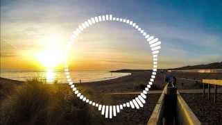 Avicii - Waiting For Love (Remix)