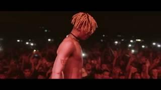 Manfs - RIP XXXTENTACION (Official Music Video)