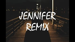 Trinidad Cardona - Jennifer (ILLUSION X Trap Remix)