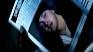 Dr  Dre ft  Eminem   Forgot About Dre  Official Music Video ]