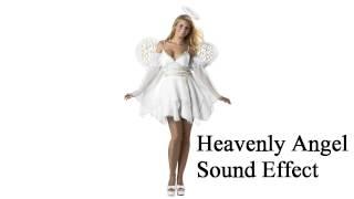 Heavenly Angel Sound Effect