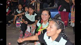 Jallalla Bolivia Tinkuy Potosi CBA-ARG