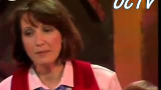 Ana Faria e Pedro - Canção do Luís