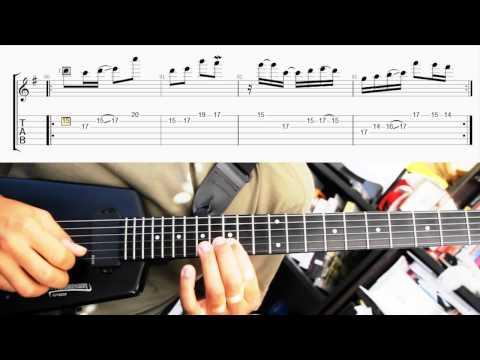 diblo-dibala-soukous-guitar-transcription-super-k-part-4-of-9-guitop81
