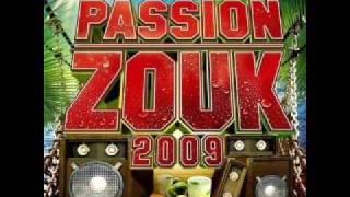 Passion zouk 2009  Ooh Aah Jimi et Ayaman
