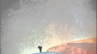 """José Afonso - """"Quanto é doce"""" do disco """"Fura Fura"""" (LP 1979)"""