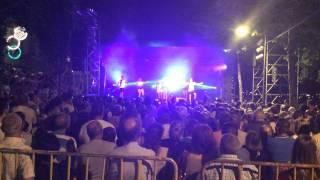 Zumba Comigo - Maria Lisboa
