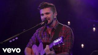 Juanes - La Paga (Live)