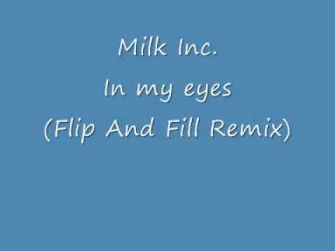 milk-inc-in-my-eyes-flip-and-fill-remix-timmahuk