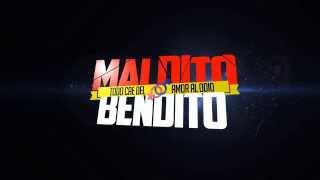 1° TRAILER OFICIAL DE MALDITO BENDITO