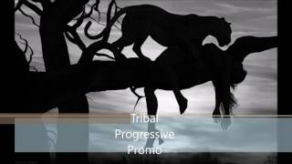 Tribal Progressive Promo