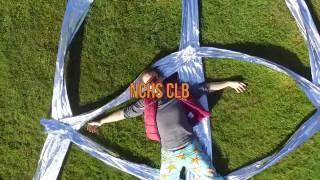 NCHS CLB - Gloutons en PLS