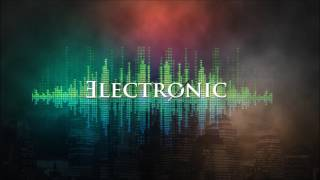 Chapeleiro  -  Pólvora (X7M Records)
