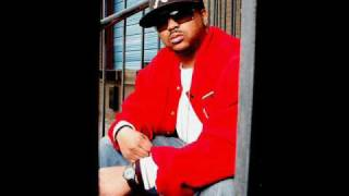 The Dream - Rockin That Thang ***new ***2008***