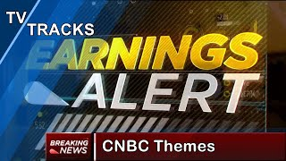 CNBC Themes - Breaking News, Earnings Alert, News Update, Developing Story