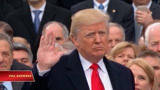 Việt Nam phải chứng minh là đối tác quan trọng của Mỹ