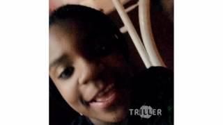 Sitting Pretty (feat. Wiz Khalifa) - Ty Dolla $ign - Triller