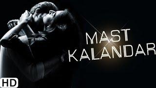 David Dama Dam Mast Kalandar Official Video Song | Neil Nitin Mukesh, Isha Sharwani & Others