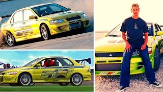 2 fast and furious 2 Soundtrack- pitbull- oye oye