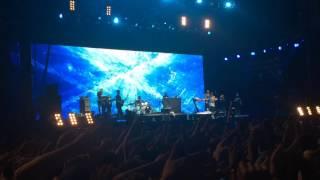 St. Tropez (live) - J. Cole