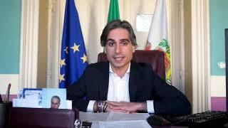 COVID: REGGIO CALABRIA, VERTICE IN PREFETTURA