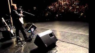 Canção do Beijinho HERMAN JOSÉ no CC Ílhavo