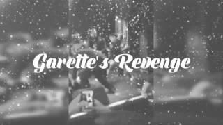 XXXTENTACION - Garette's Revenge [Official Music Video]