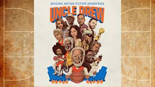 New Thang From the Original Motion Picture Soundtrack 'Uncle Drew' Audio