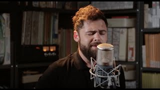 Passenger - Beautiful Birds - 8/3/2016 - Paste Studios, New York, NY
