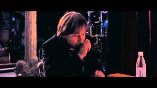 A Pele de Vênus (trailer HD)