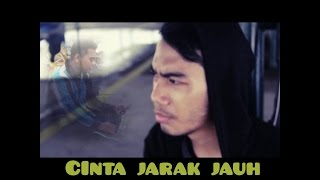 "Wicak feat Andreas ""LDR ( Cinta Jarak Jauh) Official Video"