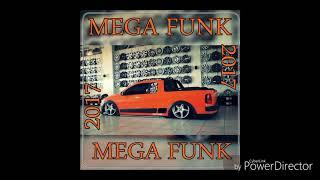 Mega Funk - Mc 2K - chupa xoxota (remix) 2017